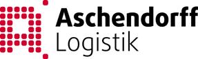 Aschendorff Logistik GmbH & Co. KG